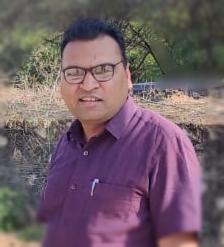 आशा घर से सर्वे तक हर जगह बन रही है कोरोना की फाइटर- डॉ. राजेश कुमार