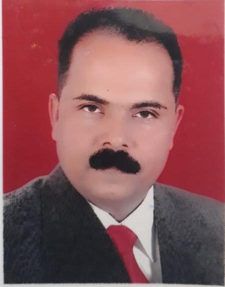 शिक्षको से अवैध नकद वसुली पर सीबीईओ रेलमगरा को सीडीईओ राजसमन्द ने जारी किया नोटिस : गहलोत