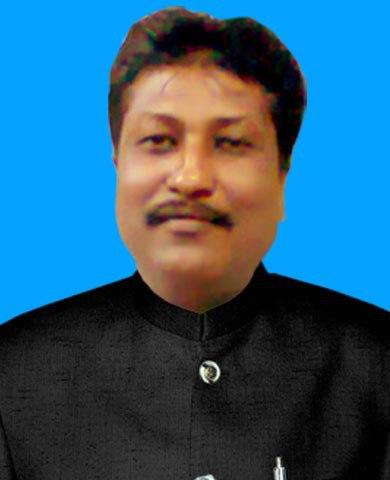 सरकार द्वारा निःशुल्क राशन देने के आदेश का कांग्रेस जिला प्रवक्ता ने स्वागत किया है