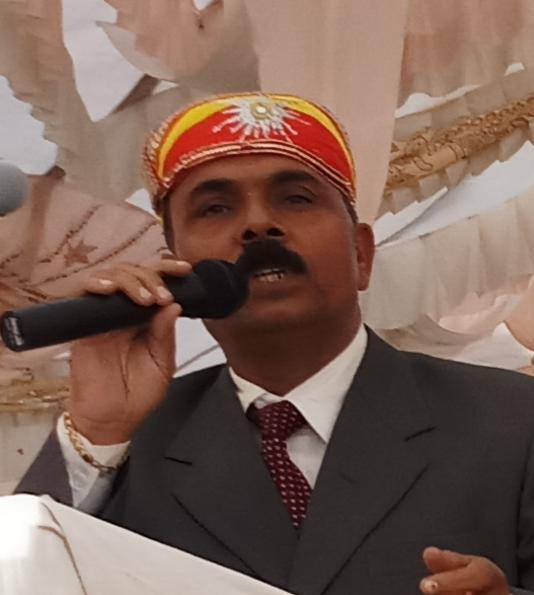 सरकार की भावना अनुरुप कोविड-19 में शिक्षकों की ड्यूटी रोटेशन से लगाई जाए - गहलोत