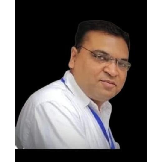 कोरोना मरीज के आये प्राथमिक सम्पर्क के लोग आगे आ कर कराएं कोरोना की जांच- डॉ. राजेश कुमार